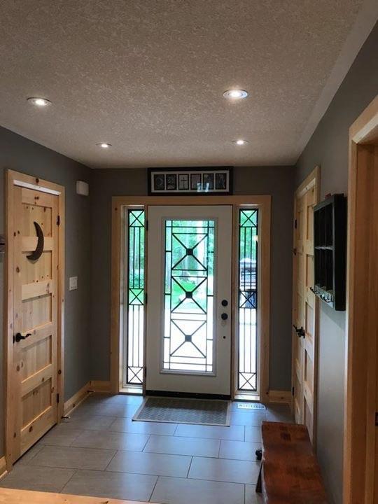 Century-Wrought-Iron-Glass-Door-Inserts-Innisfil-Ontario