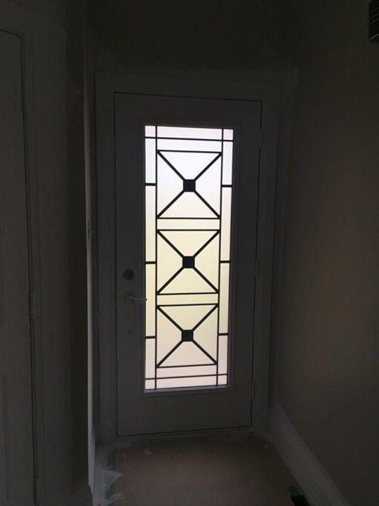 Century-Wrought-Iron-Glass-Door-Inserts-Barrie-Ontario