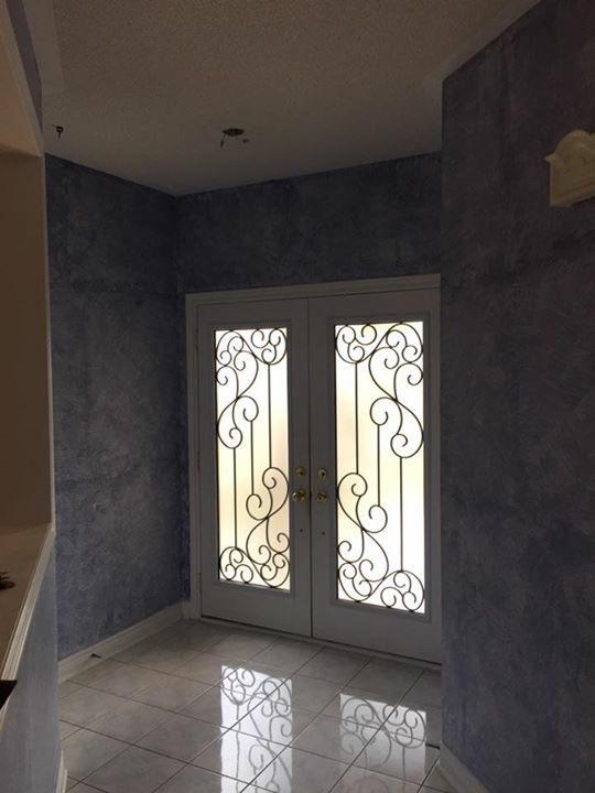 Gateway-Wrought-Iron-Glass-Door-Inserts-Orangeville