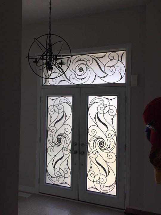 Port-Union-Wrought-Iron-Glass-Door-Inserts-Halton-Hills