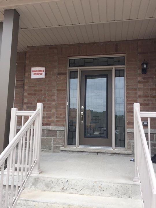 San-Francisco-Wrought-Iron-Glass-Door-Inserts-Oshawa-Ontario