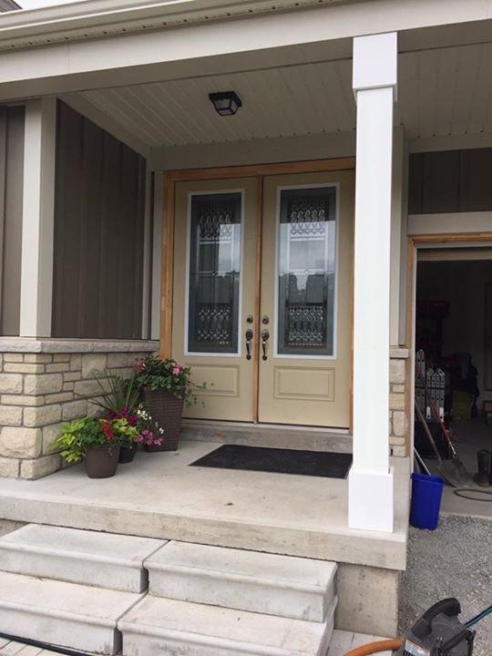 Rivermede-Decorative-Glass-Door-Inserts-Midland-Ontario