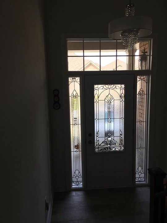 Manchester-Decorative-Glass-Door-Inserts