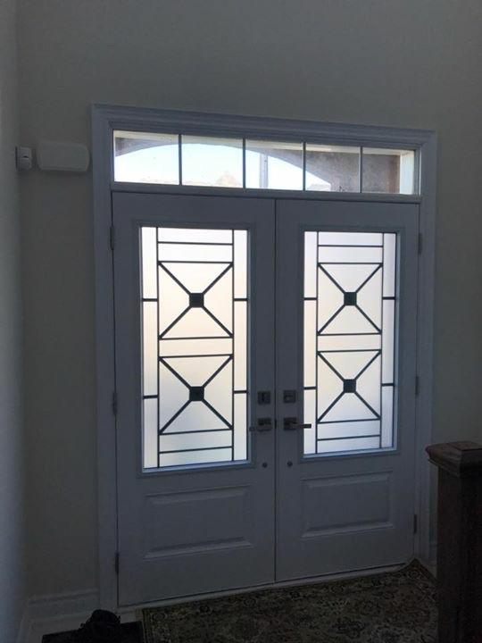 Century-Wrought-Iron-Glass-Door-Inserts-Orillia-Ontario