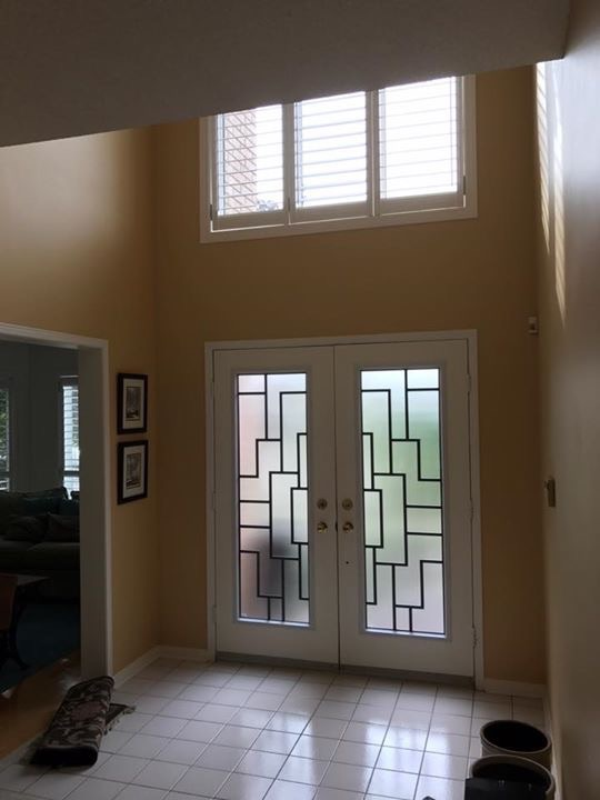 Malibu-Wrrought-Iron-Glass-Door-Inserts-Courtice