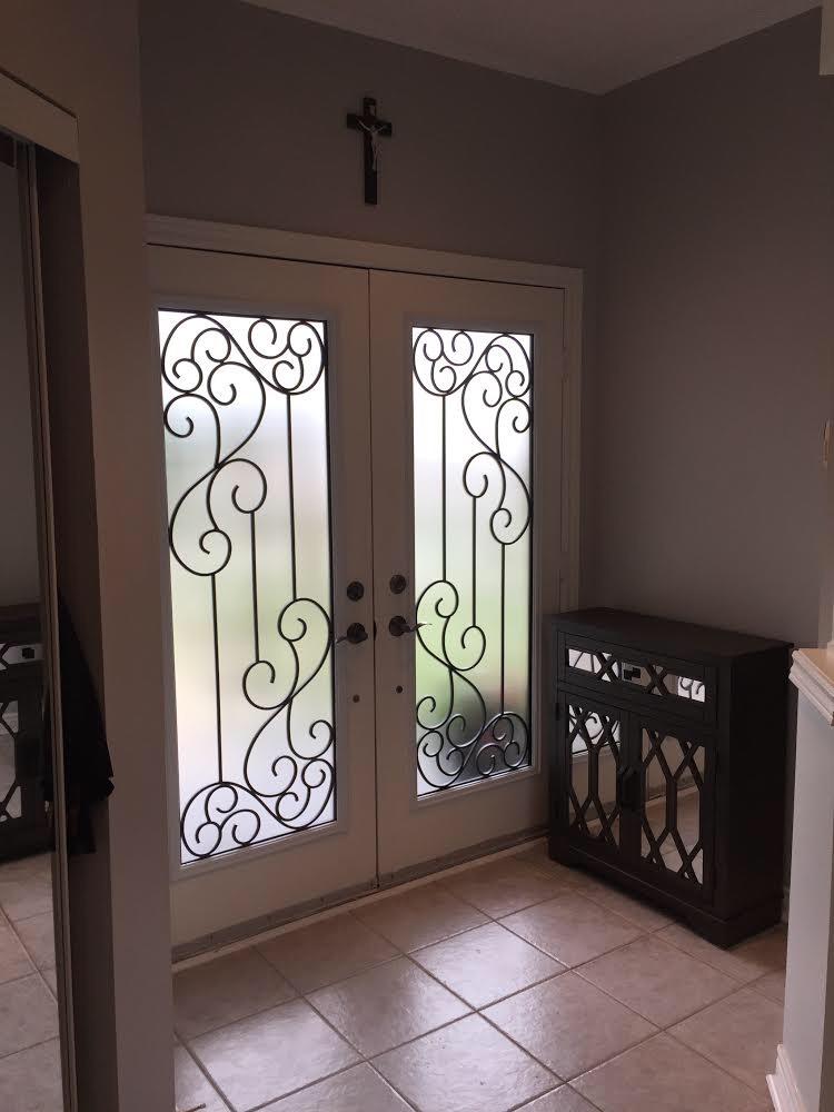 Gateway-Wrought-Iron-Glass-Door-Inserts-Ajax