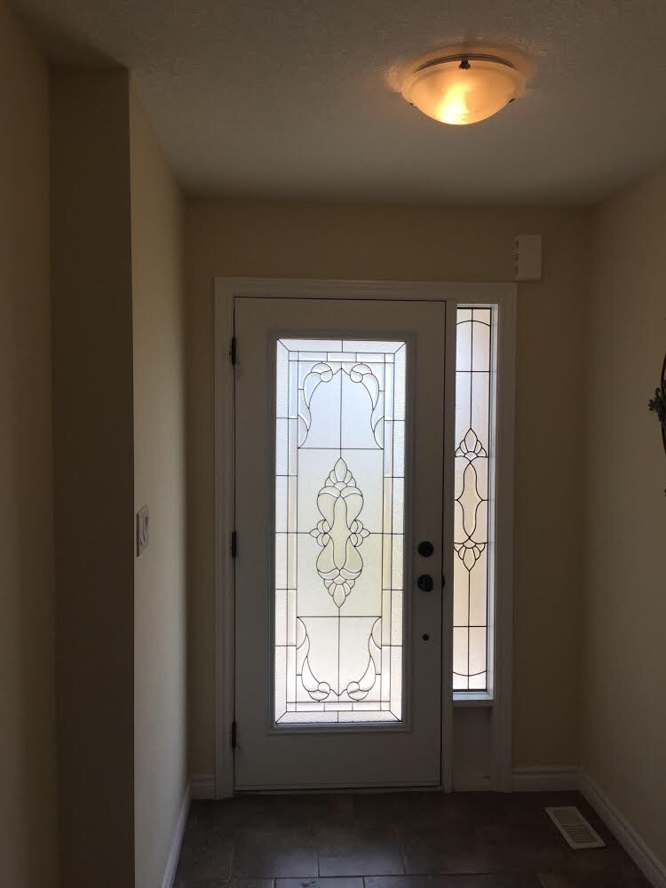 Kingston-decorative-glass-door-insert