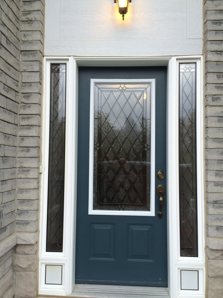 Cookstown-decorative-glass-door-inserts-georgina-on