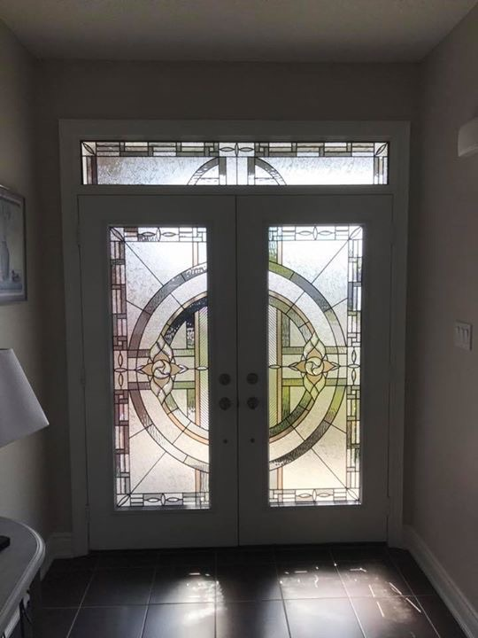 Midland-Decorative-Glass-Door-Inserts
