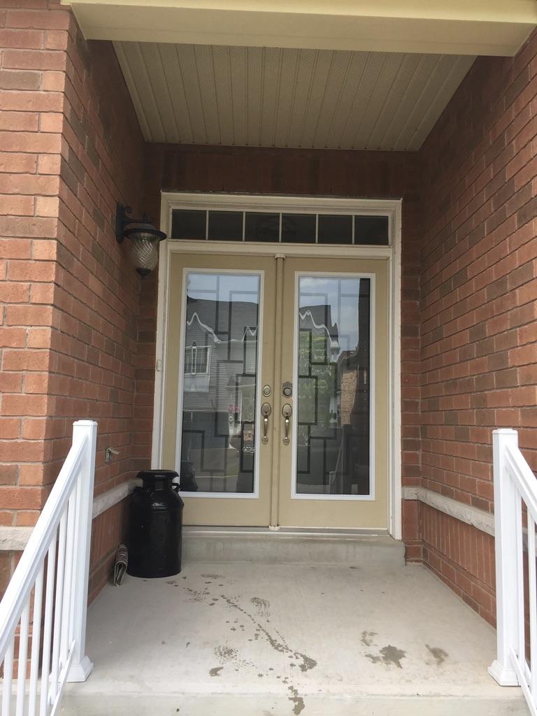 Malibu-Wrrought-Iron-Glass-Door-Inserts-Newmarket-Ontario