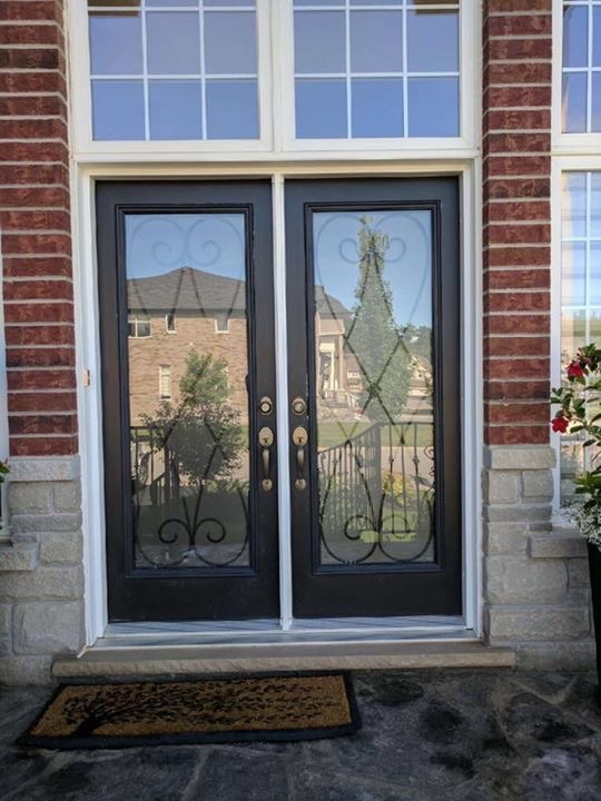 beverly-hills-wrought-iron-glass-door-inserts.jpg