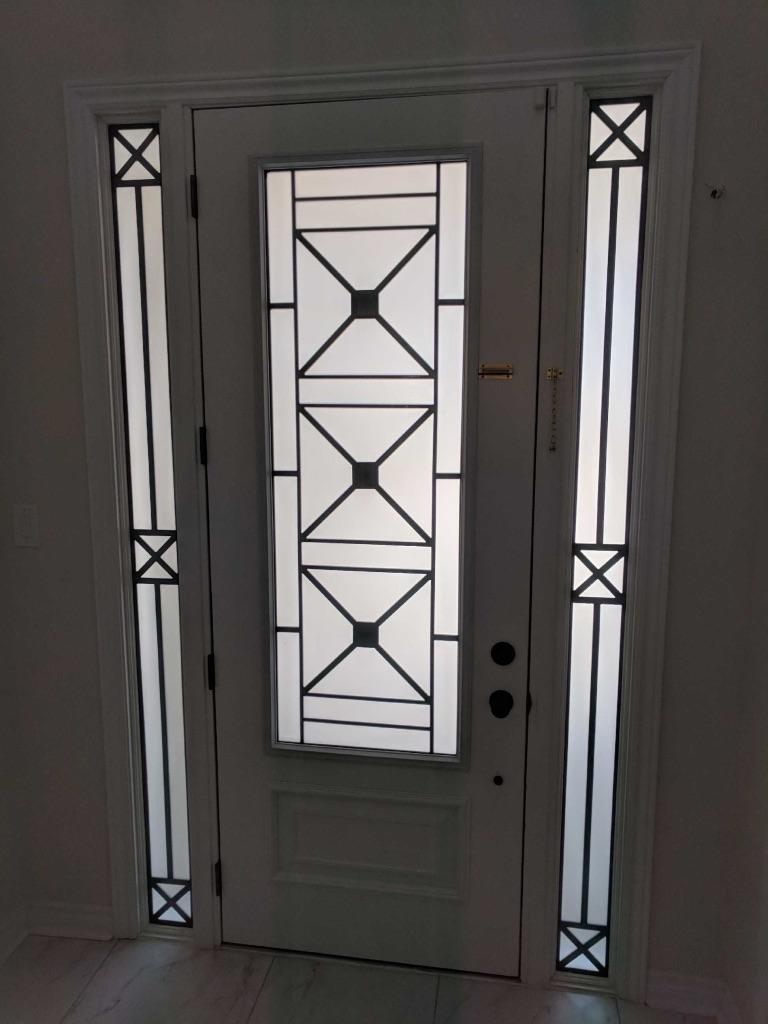 Century-wrought-iron-glass-door-insert-angus