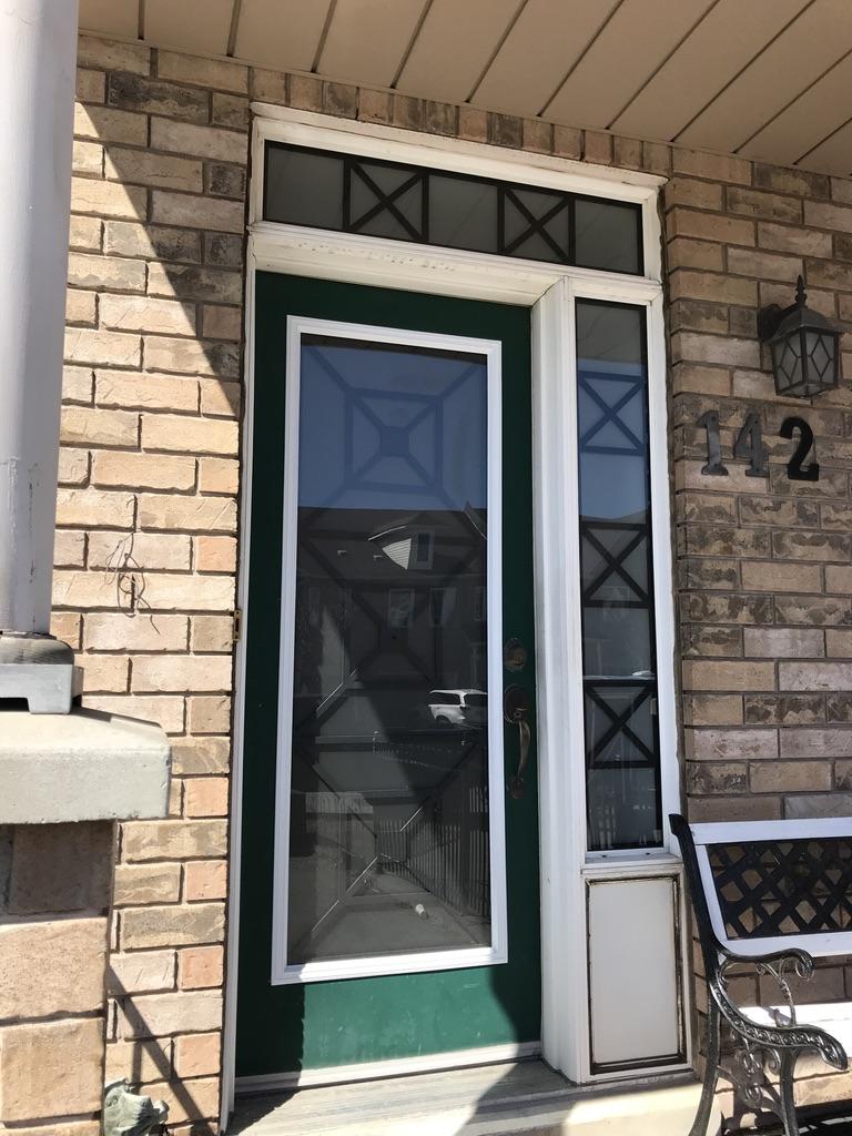 TownBridge-wrought-iron-glass-door-insert-Vaughan-on