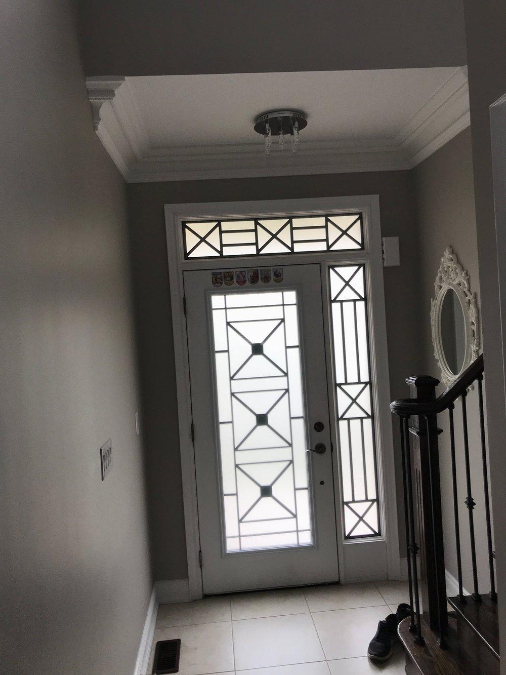 Century-Wrought-Iron-Glass-Door-Inserts-Whitby-Ontario