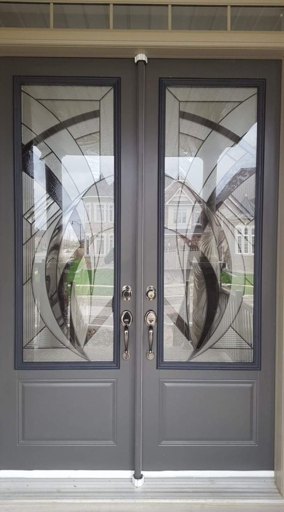 Atlas-Decorative-glass-door-inserts-hamilton-ontario