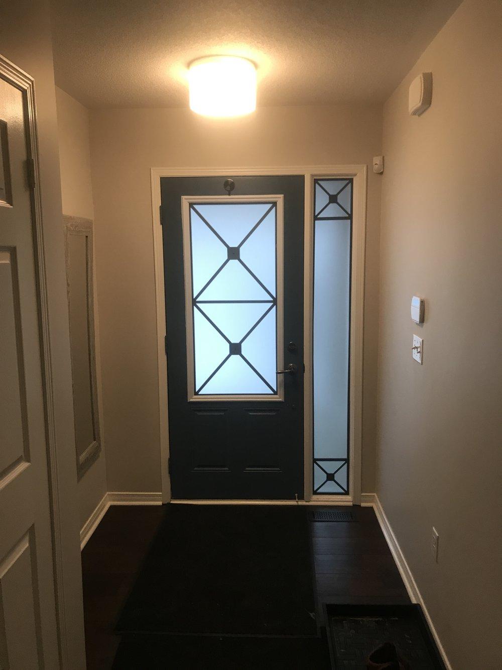 Wrought-Iron-glass-door-inserts-Alliston-Ontario