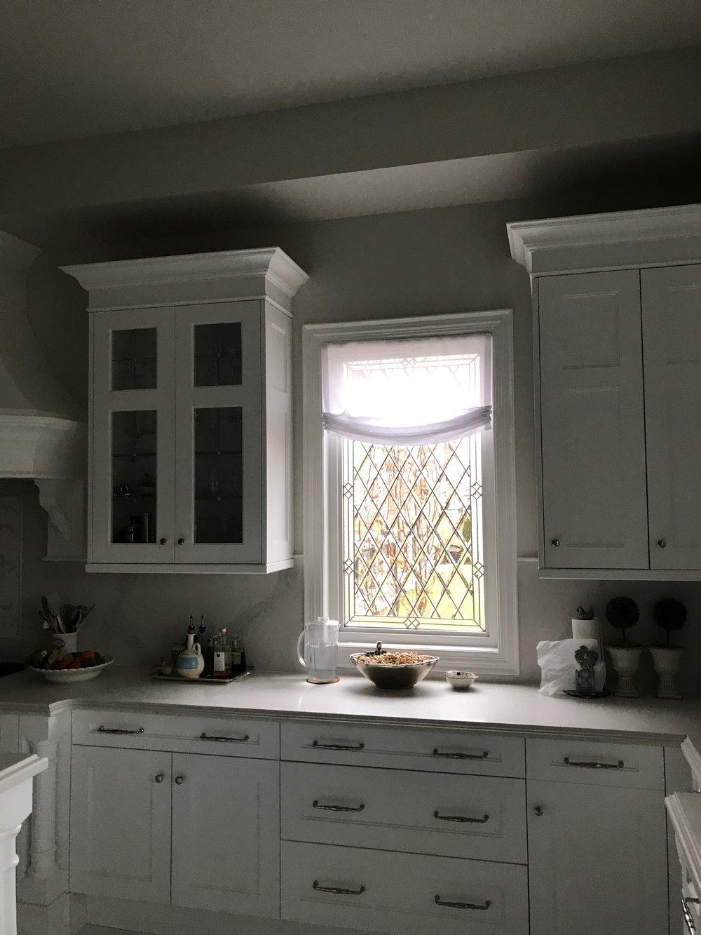 cookstown-decorative-glass-door-inserts-king-city-ontario