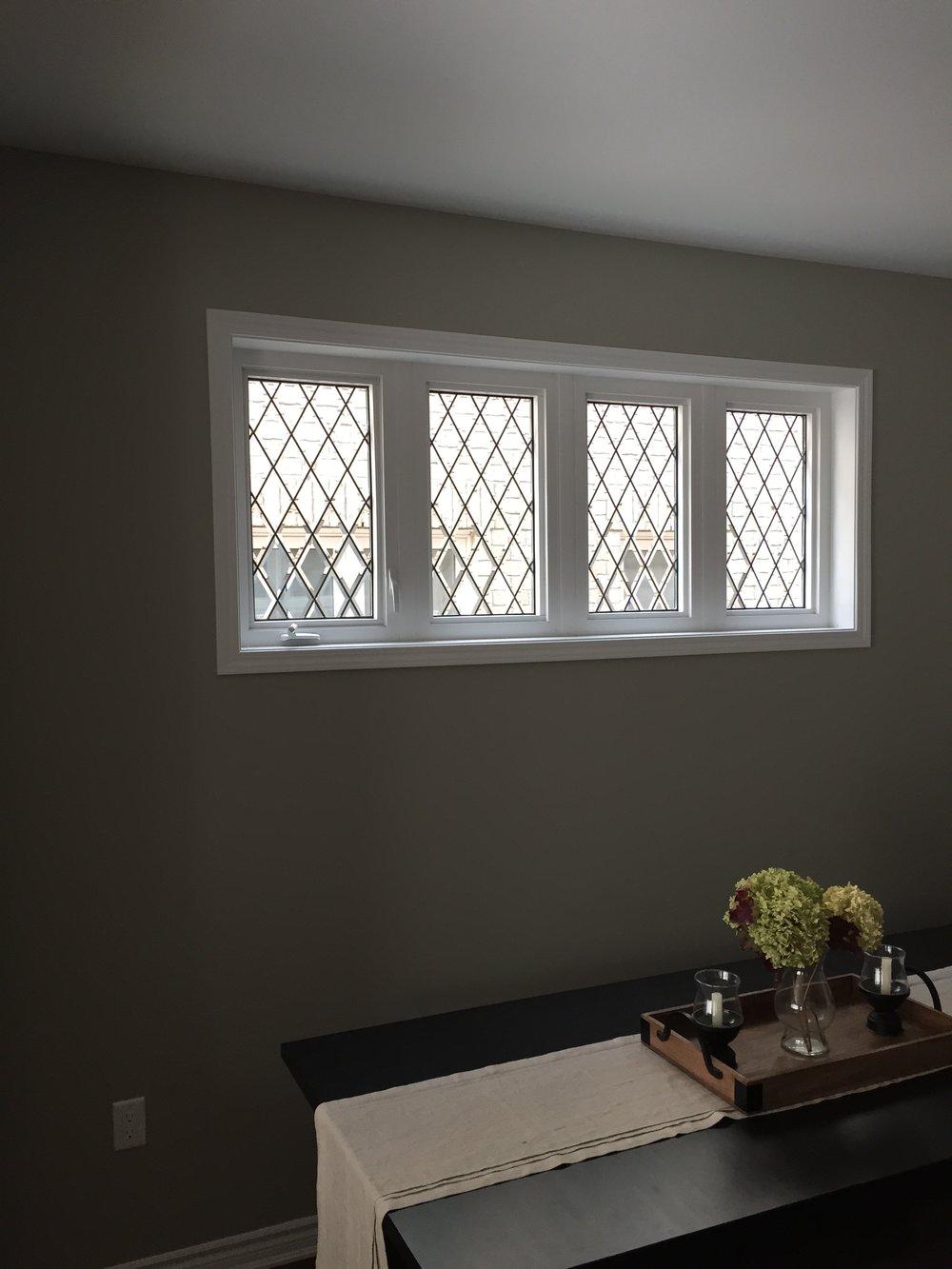 Cookstown-Decorative-Glass-Door-Inserts-Aurora-Ontario