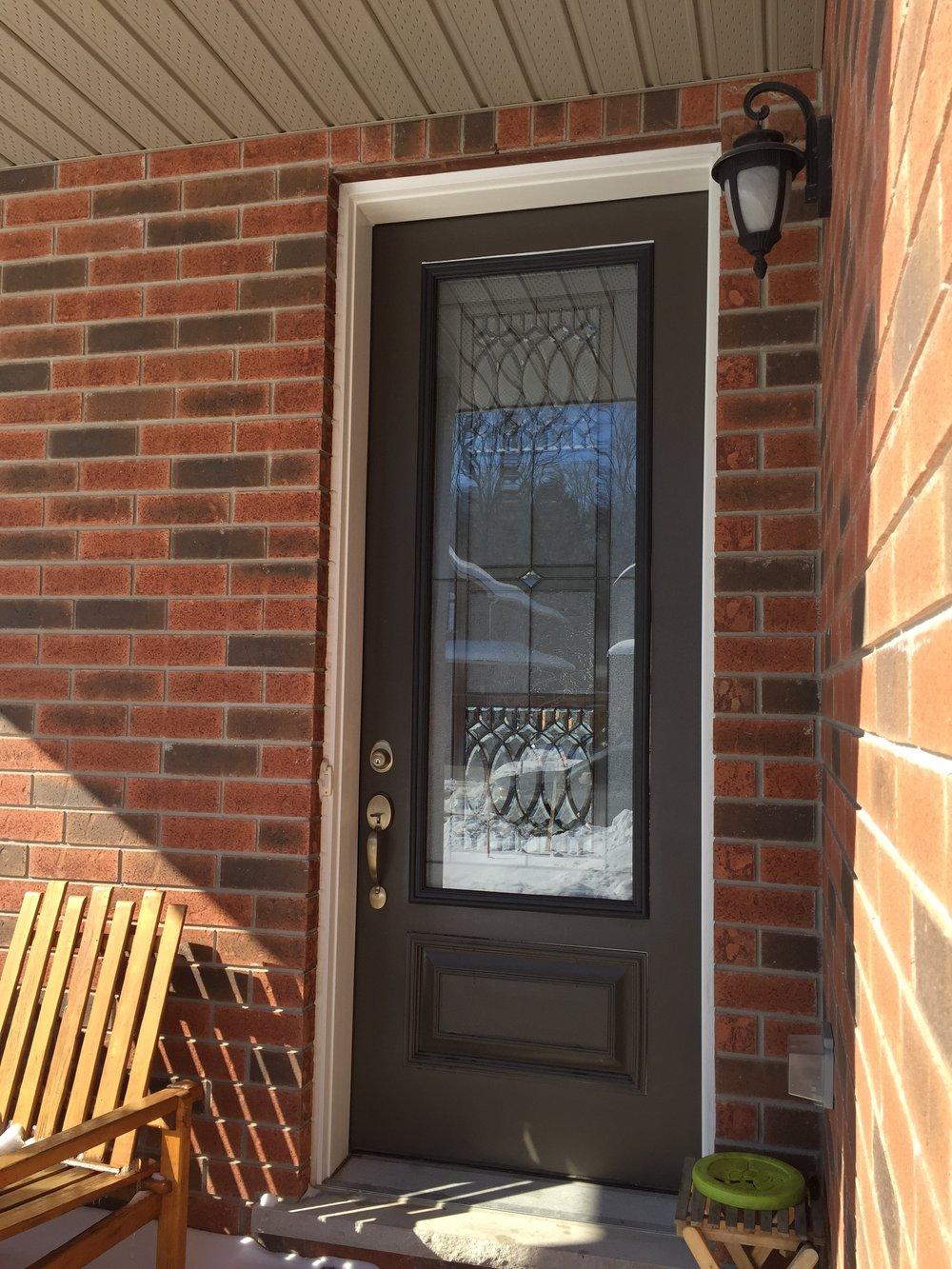 Rivermede_decorative-glass-Door-inserts-Barrie-Ontario