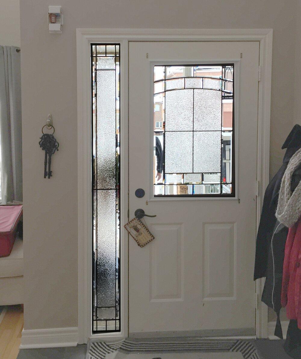 Ashbourne-Decorative-glass-door-insert-bradford-on