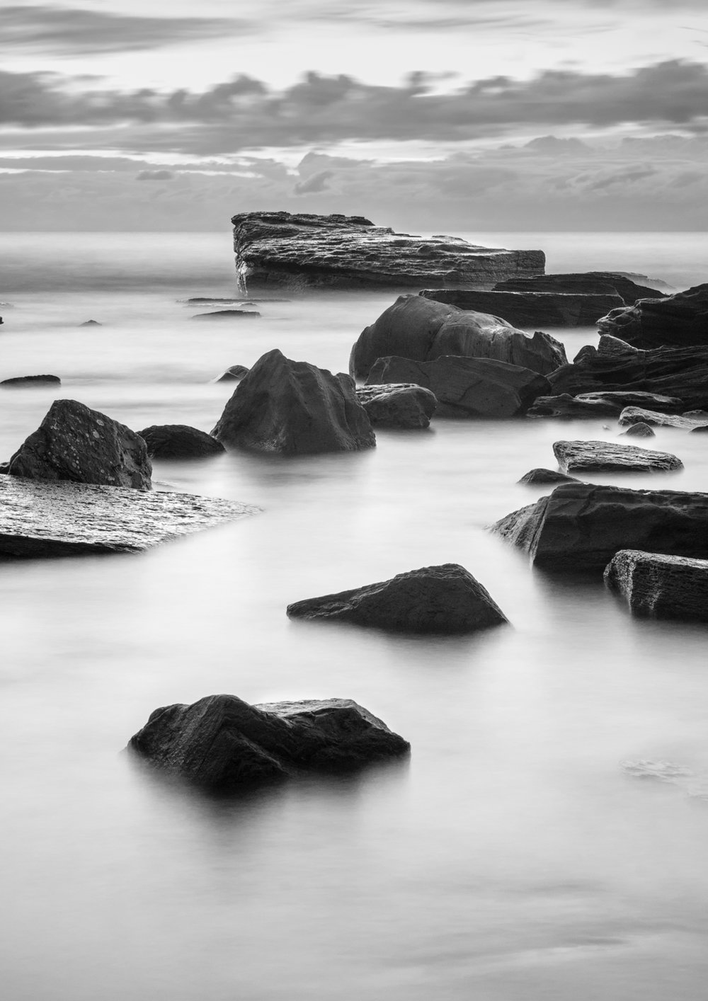 -Terrigal Haven-  Michelle Lake ©