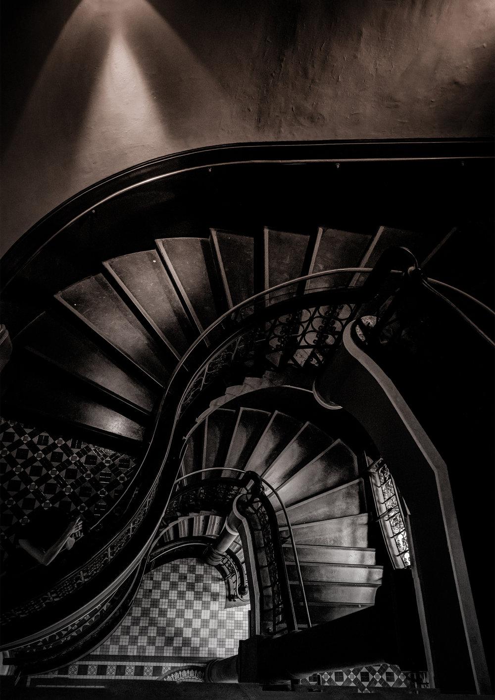 Michelle Lake ©