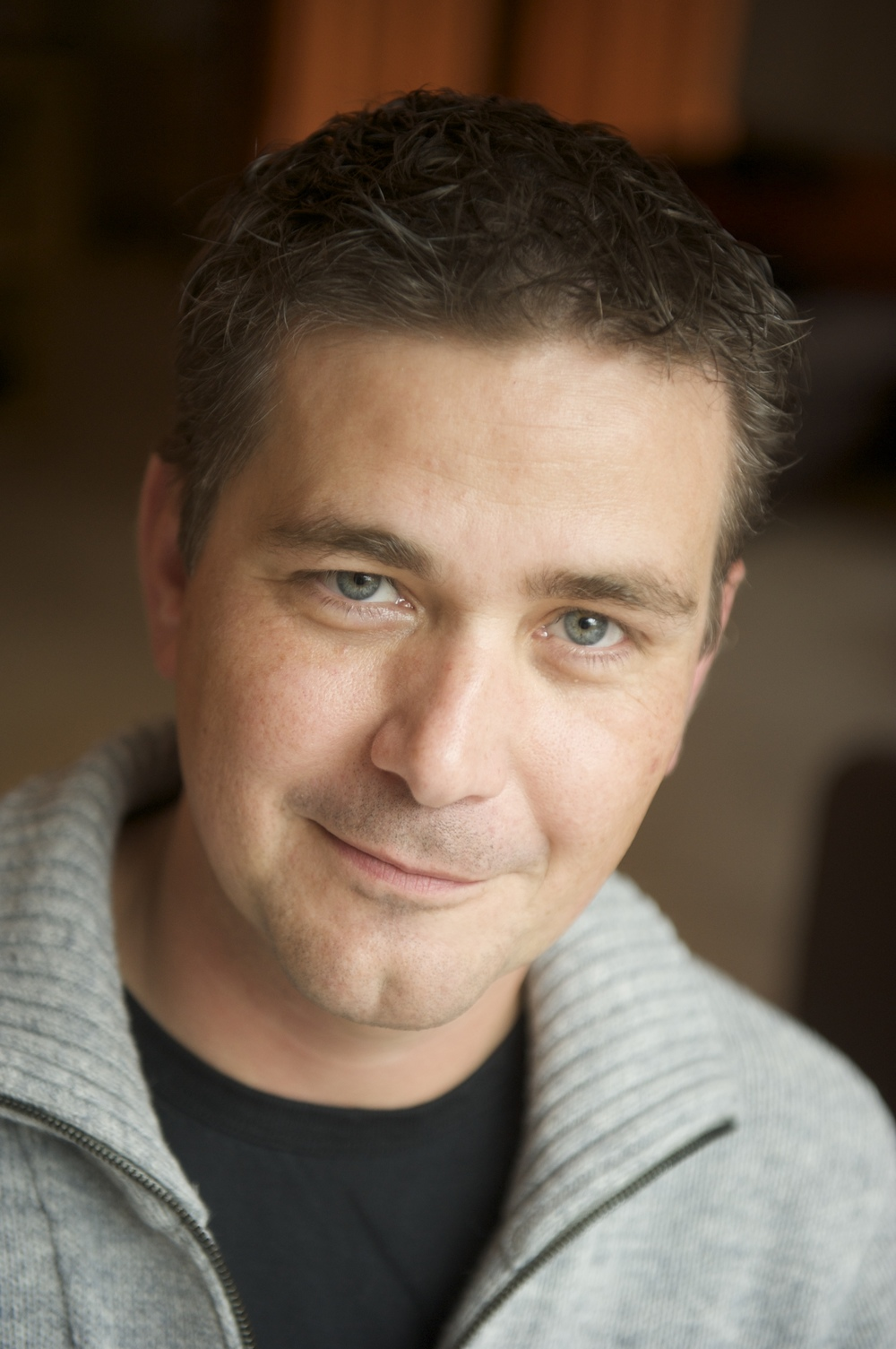 Marco ter Voorde co-founder (CCO) marco@faqta.nl | 0651185803