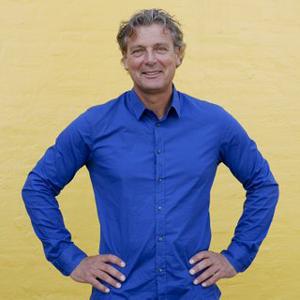 Jan van Wonderen founder (CLO) jan@faqta.nl | 0657934997