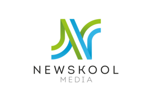 Newskool-Media.png