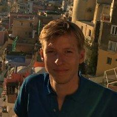 Wouter Delken co-founder (CFO / CTO) wouter@faqta.nl | 0628436000