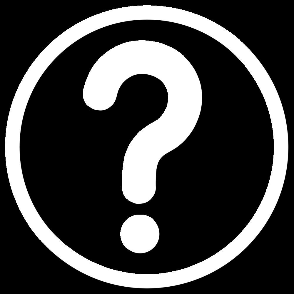 Vragen Knop 3.png