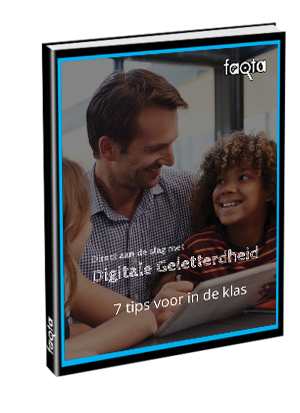 Ebook+cover+Digitale Geletterdheid.png