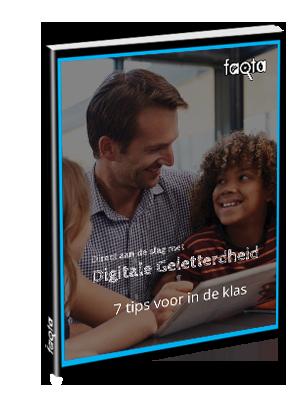 Ebook+cover+Digitale Geletterdheid.png