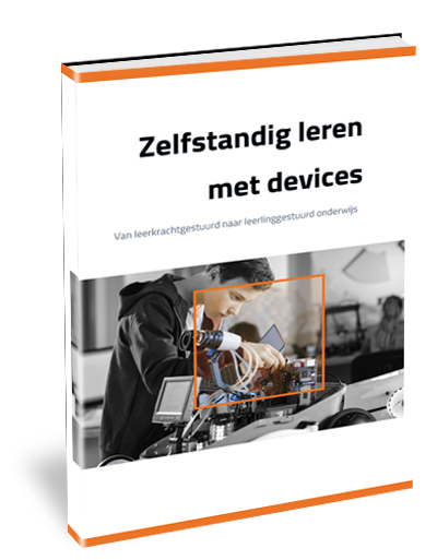 Cover leren met devices.jpg
