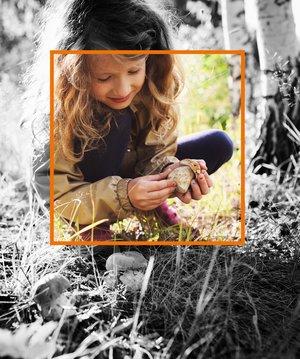 Meisje+in+natuur+met+kader.jpg