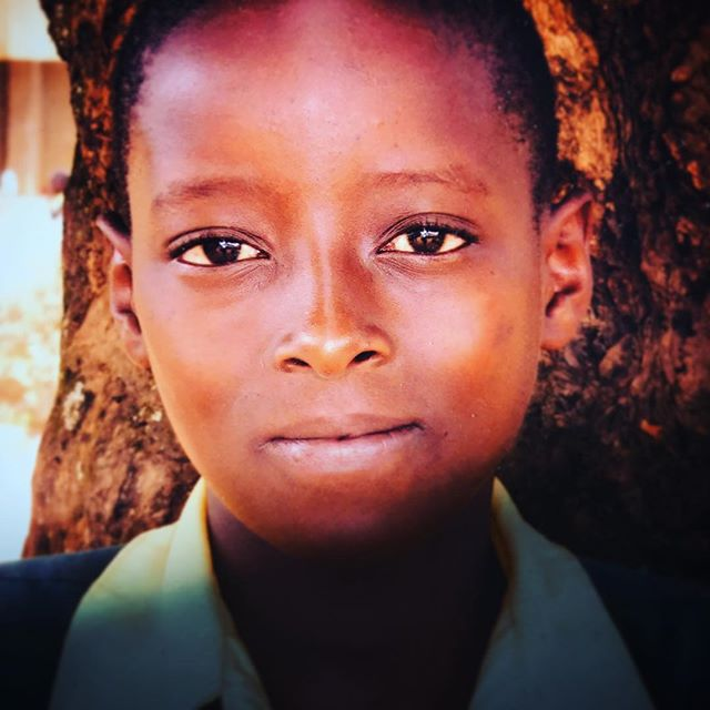 what will 2018 bring for our kirabo kids?  please help us give them the gift of hope. www.kirabokids.org