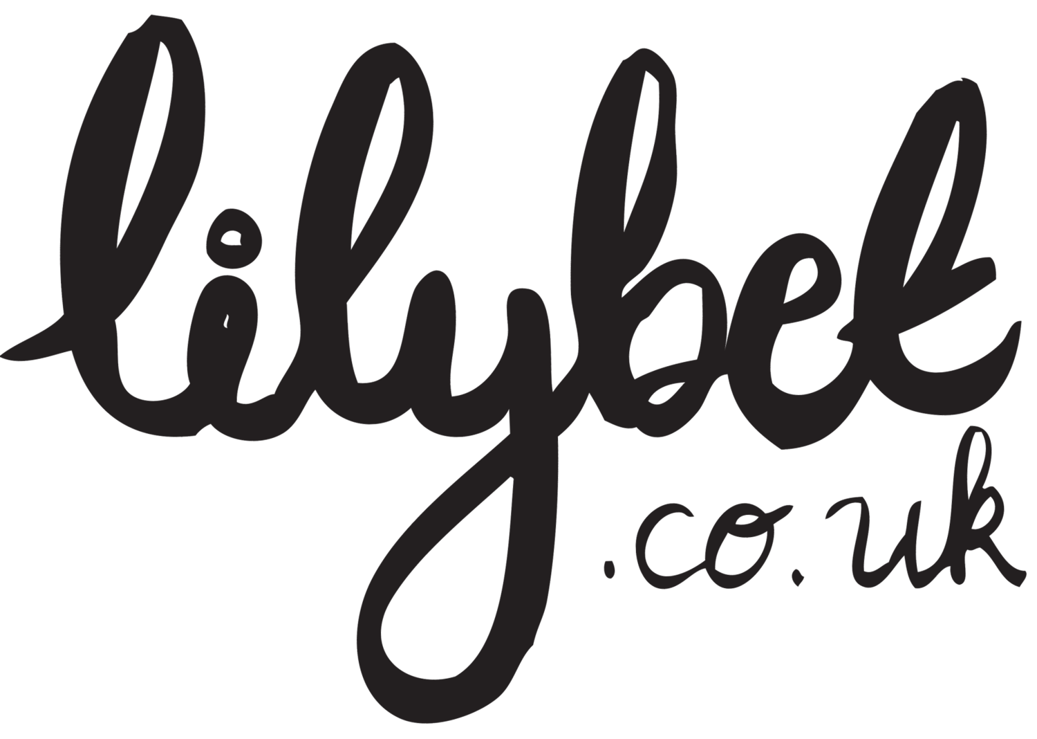 Lilybet