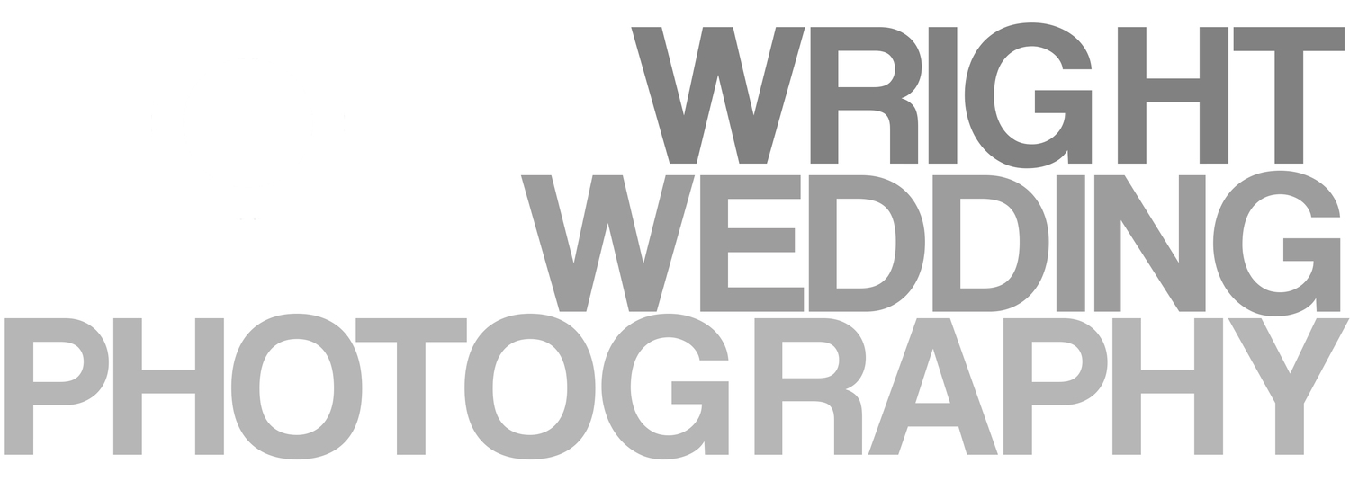 Wright Wedding Photography - Bristol Wedding Photographer