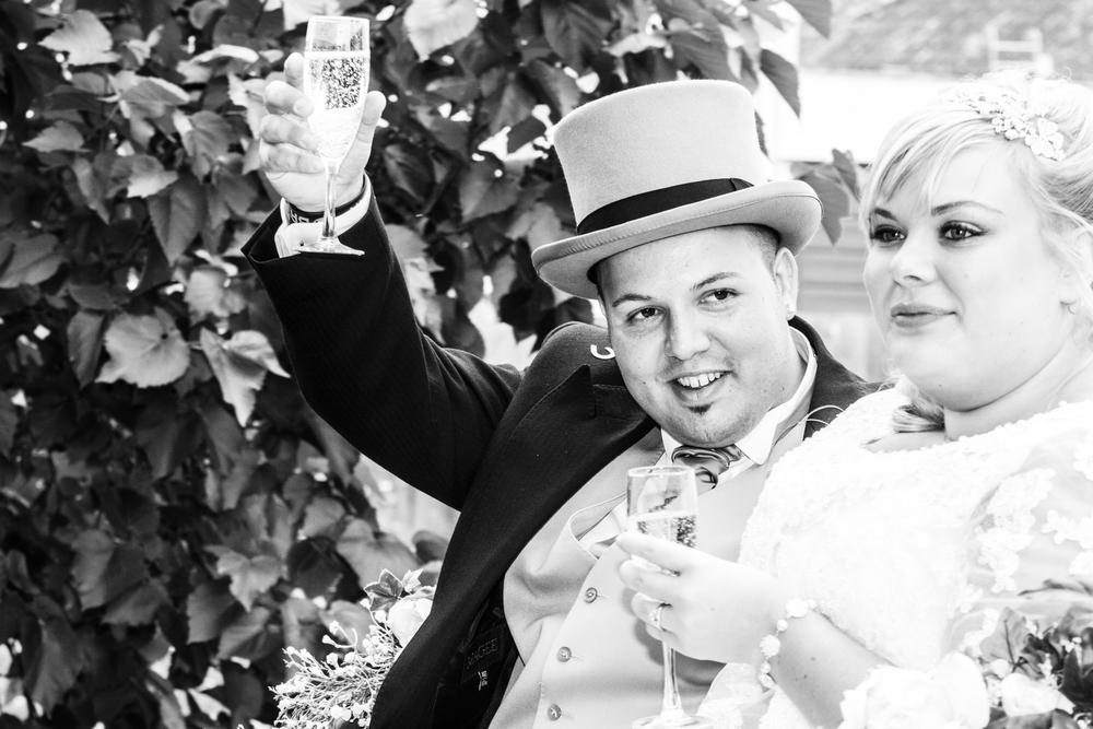 22-06-2013_Alex_Pople_Jess_Lewis_Wedding_EDITED_00046.jpg