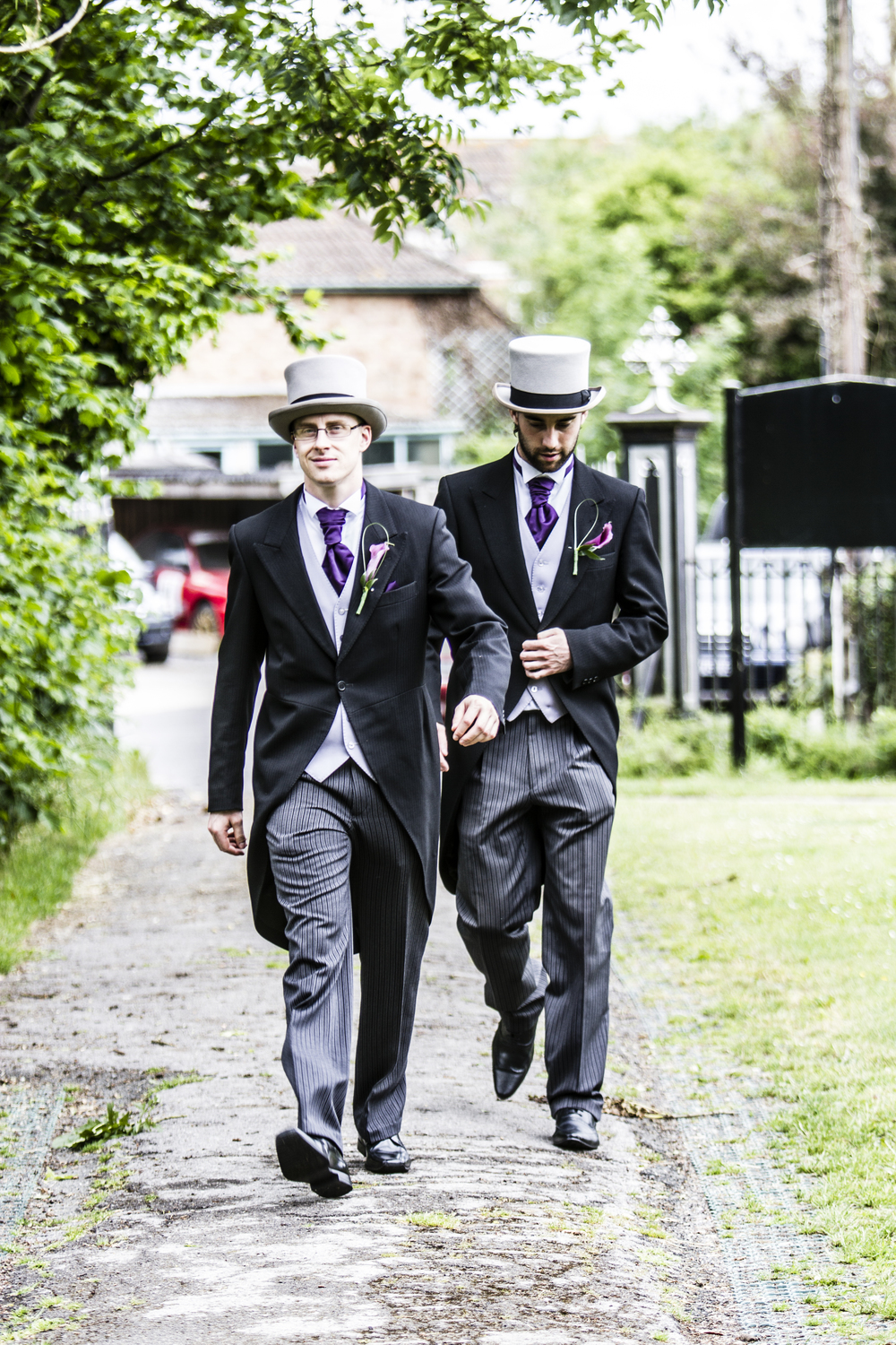 22-06-2013_Alex_Pople_Jess_Lewis_Wedding_EDITED_00007.jpg
