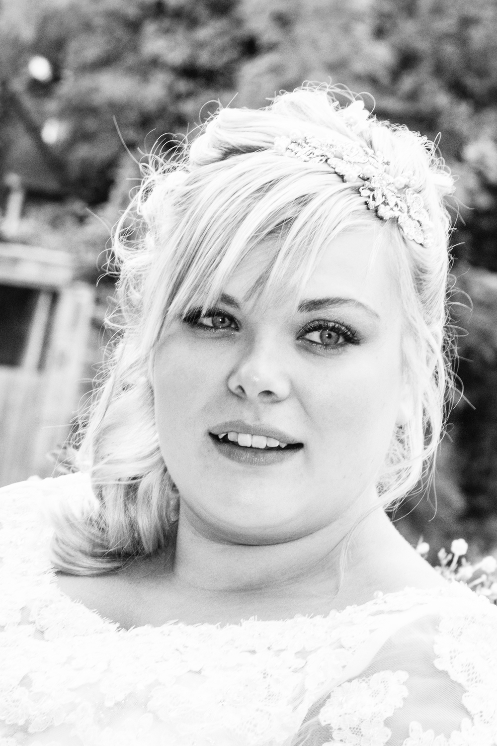 22-06-2013_Alex_Pople_Jess_Lewis_Wedding_EDITED_00020.jpg