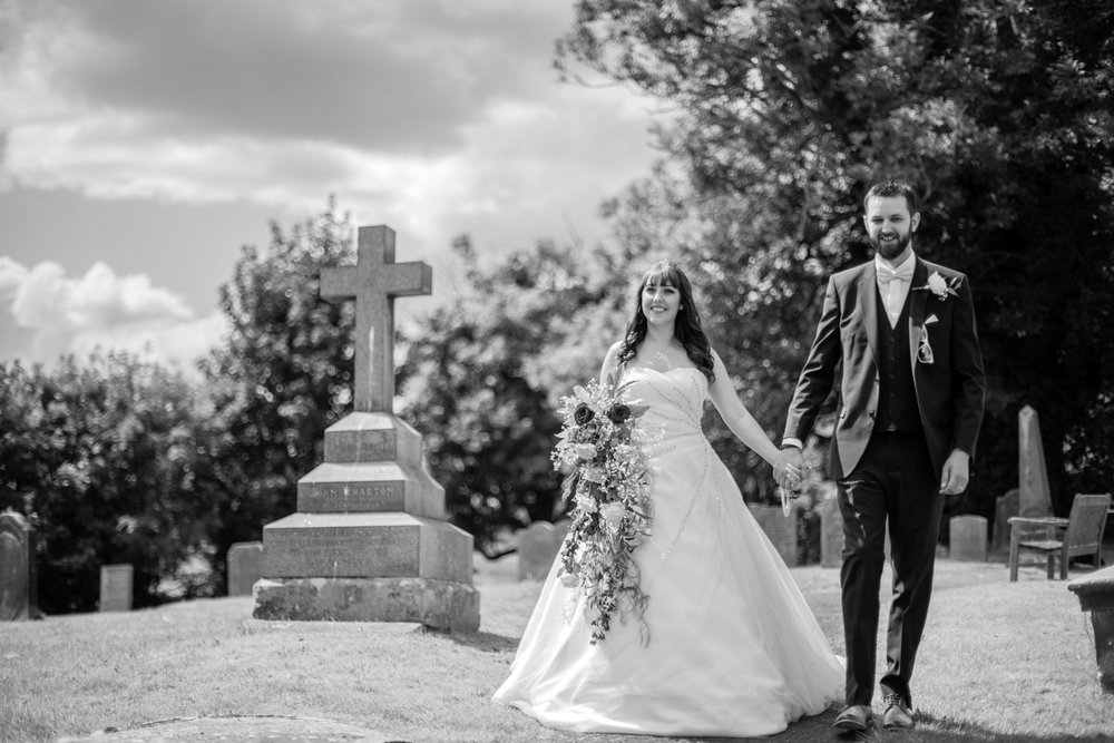 Becky & Lee - Bristol Wedding Photographer - Wright Wedding Photography -24.jpg