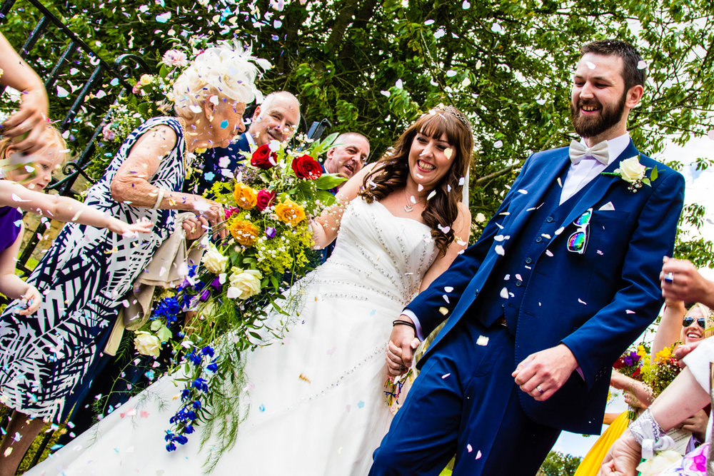 Becky & Lee - Bristol Wedding Photographer - Wright Wedding Photography -25.jpg