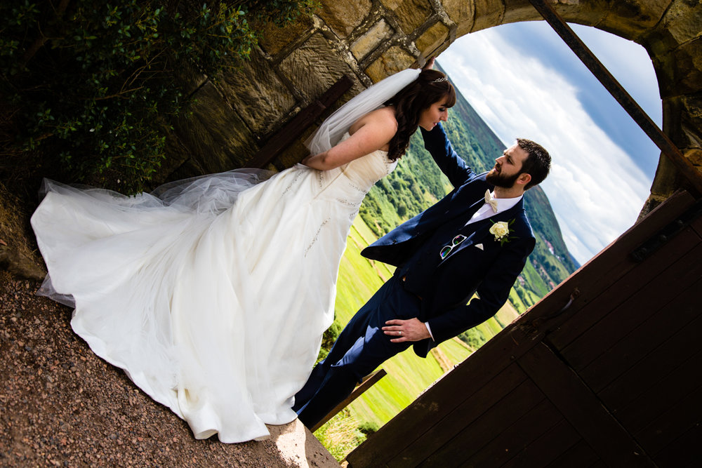 Becky & Lee - Bristol Wedding Photographer - Wright Wedding Photography -32.jpg