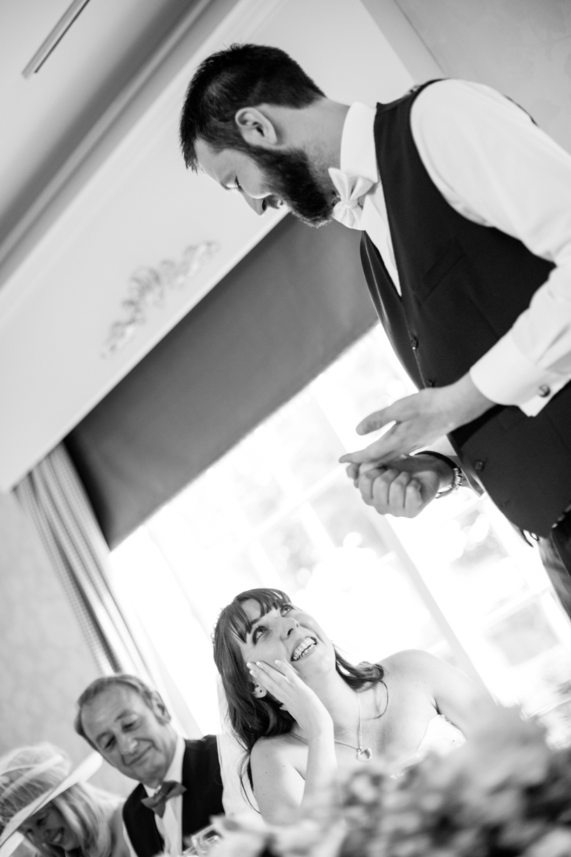 Becky & Lee - Bristol Wedding Photographer - Wright Wedding Photography -37.jpg