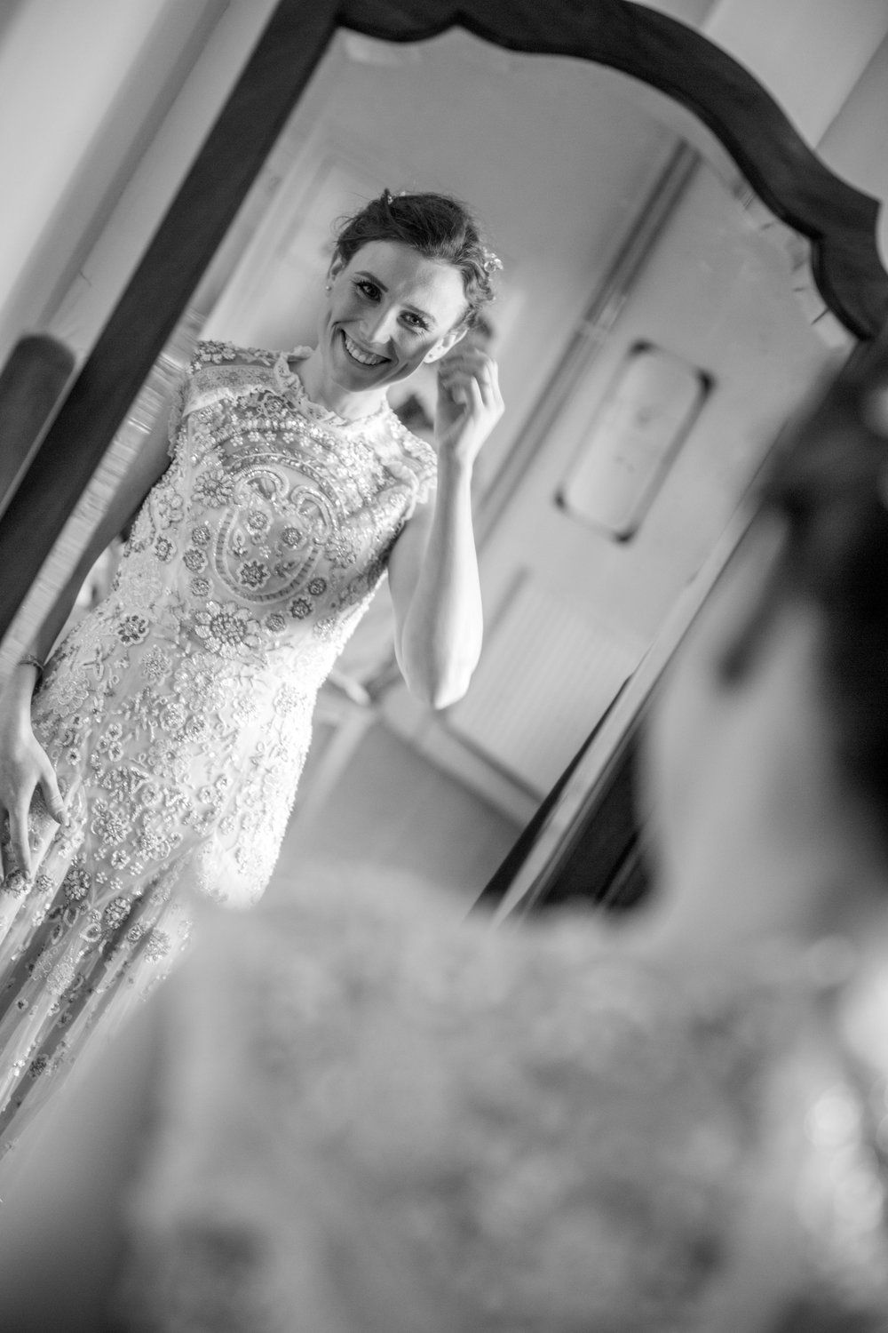 Jess & Ben - Bristol Wedding Photographer - Wright Wedding Photography - 44