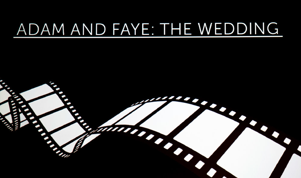 Adam & Faye - Wright Wedding Photography - Bristol Wedding Photographer - 01.jpg