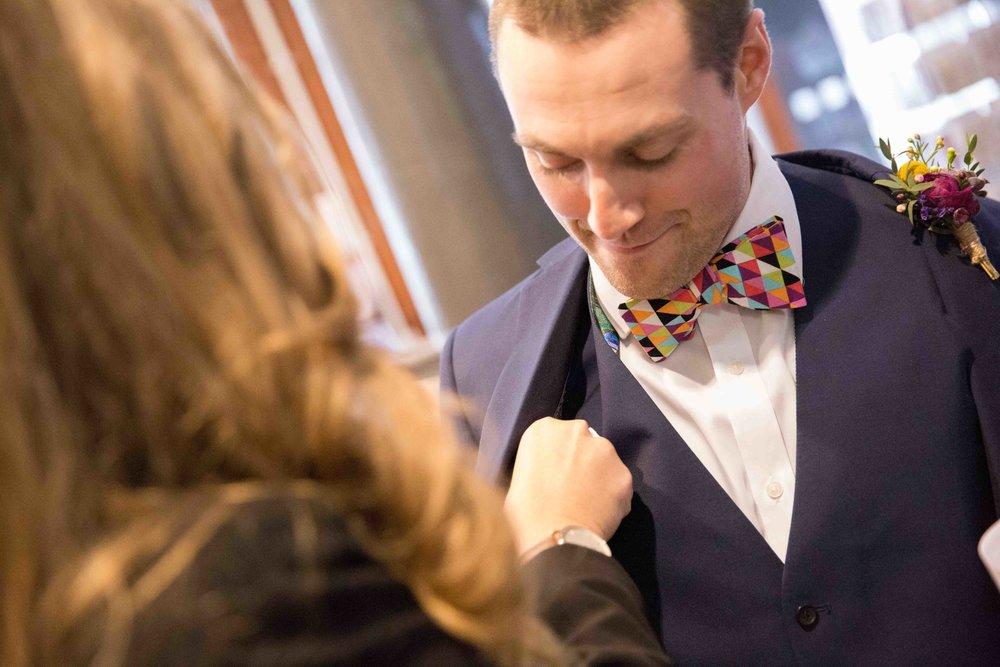 Adam & Faye - Wright Wedding Photography - Bristol Wedding Photographer -21.jpg