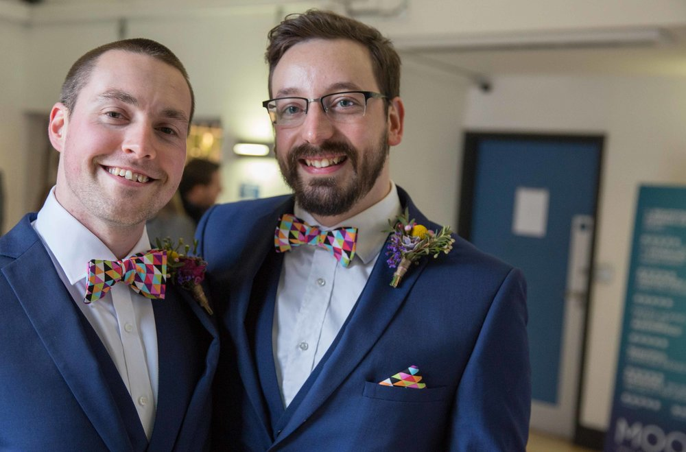 Adam & Faye - Wright Wedding Photography - Bristol Wedding Photographer -23.jpg