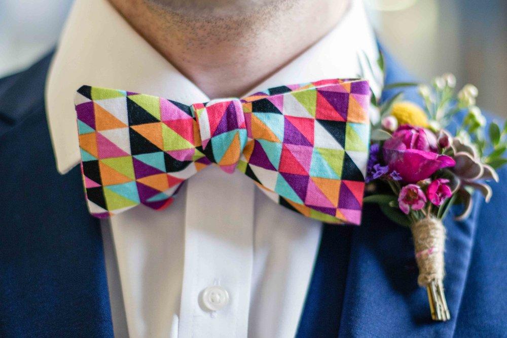 Adam & Faye - Wright Wedding Photography - Bristol Wedding Photographer -28.jpg